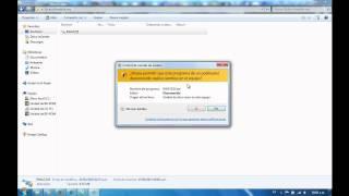 """Validar Windows 7 Ultimate Quita El Mensaje """"tu Copia De"""
