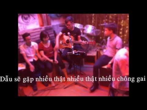 Tình Yêu Chúa Chọn Karaoke Beat