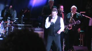 Frankie Avalon - 2012