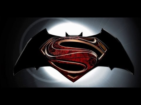Batman v. Superman Dawn of Justice Trailer Review and Discussion