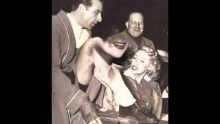 Georges Ulmer - Caroline chérie   (1951)