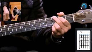 93 Million Miles Jason Mraz (aula De Violão Simplificada