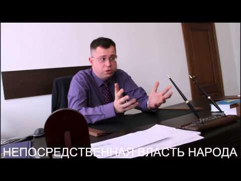 Краматорск 28 04 2014 г прокуроры и менты