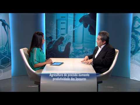 Entrevista com Ricardo Inamasu