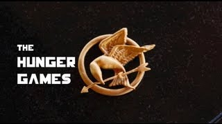 Hunger Games DIY: Mockingjay Pin Polymer Clay Tutorial