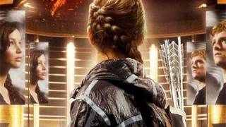Katniss' Braid Hunger Games Cute Girls Hairstyles