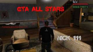GTA San Andreas Mitos Y Misterios 2