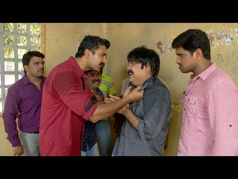 Deivamagal Episode 326, 23/05/14
