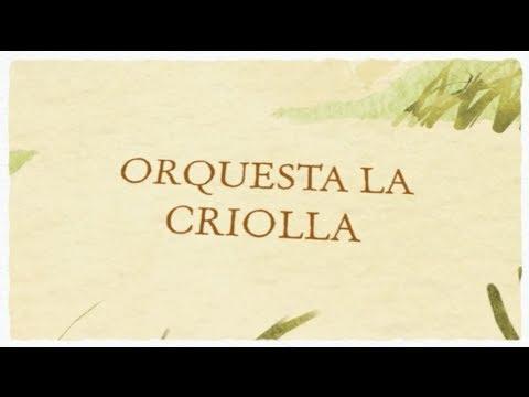 ORQ La Criolla,Verdanza Hotel,Isla Verde,Canta Johnny Aponte,Coro Mickey Ortiz,SEVERA