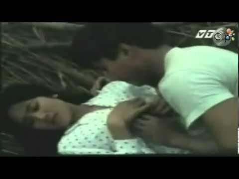 Cảnh nóng vô cùng táo bạo của phim Việt xưa !!!!!!!