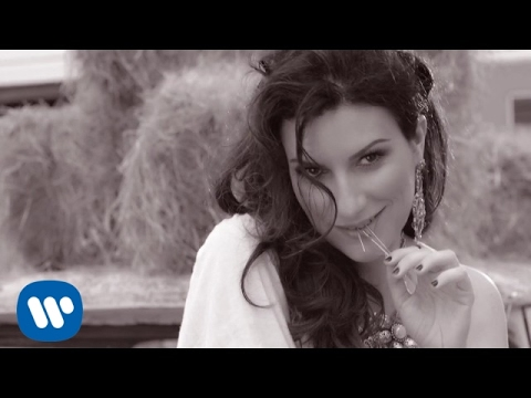 Laura Pausini - Tornerò