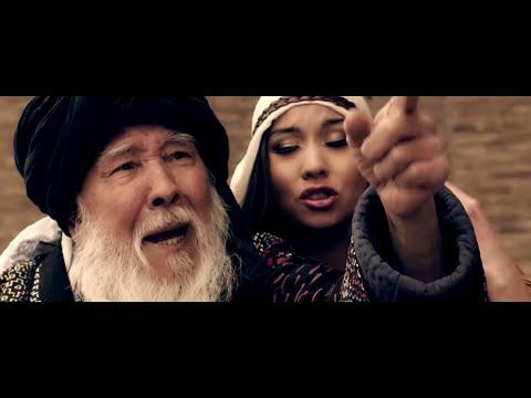 Клипы Шахзода - Хабиби смотреть клипы