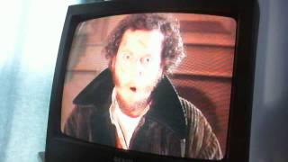 Kevin's Tricks In Home Alone 2 Lost In New York Part 1 Out