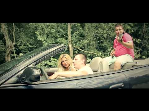 Ce iubire incurcata - Videoclip