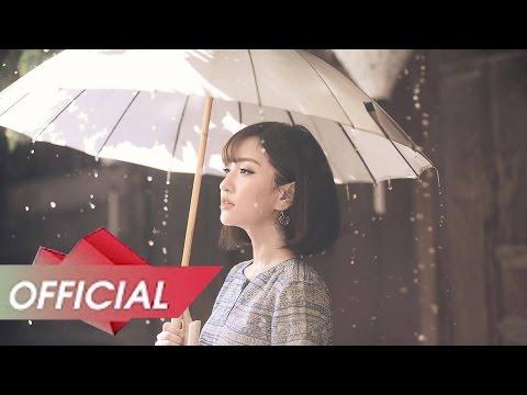 BÍCH PHƯƠNG - Gửi Anh Xa Nhớ (Official Lyric Video)