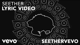 Seether - Seether