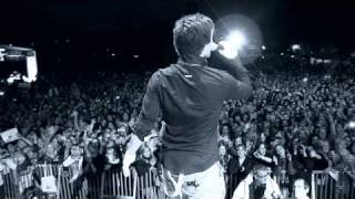 Eric Saade - It's Gonna Rain (live)