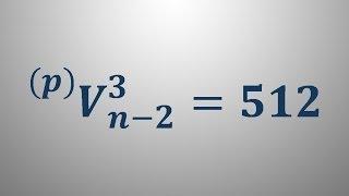Variacije 9 – faktorska enačba
