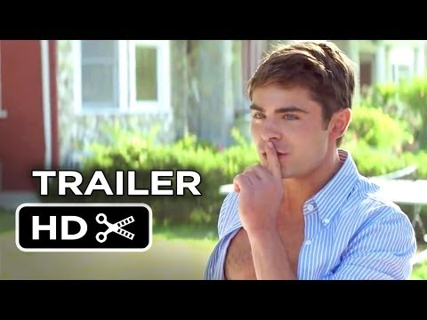 Neighbors TRAILER 3 (2013) - Rose Byrne, Zac Efron, Seth Rogen Movie HD