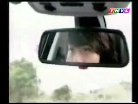 Nu Hoang Tuyet (THVL) - Nhac Phim [NCT 2831484783].mp4