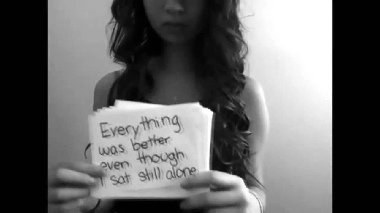 Viewing Gallery For - Amanda Todd Flash Cards