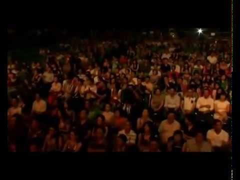 Liveshow Số Phận Đàm Vĩnh Hưng (Full DVD Phần 1)