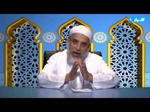 برنامج #أخلاق_وأخلاق - الحلقة ( 15 ) خُلق العدل / د. أحمد بن حسن المعلم