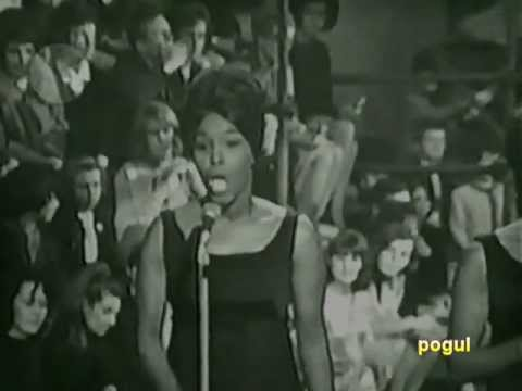 Thumbnail of video The Shirelles Will you still love me tomorrow (Top Quality + Lyrics)