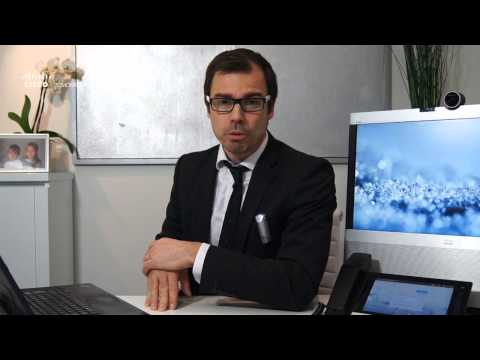 Free Video and Web Conferencing from Cisco