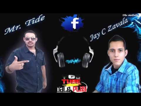 Se quieren revelar - Jay C Zavala ft Mr.Tide