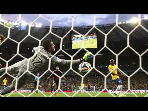 Brazil vs Germany: post-mortem begins after World Cup 2014 rout
