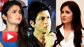 Bollywood Stars, Comedy Nights with Kapil, Latest Bollywood Updates