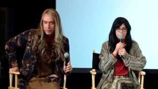 Portlandia: Women and Women First Debate