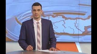 Новости Когалым - Инфосервис
