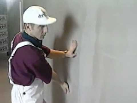 Dryvit instrukcja instalacji Outsulation - Etap 3