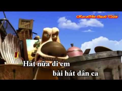 Karaoke Nhạc Sống Đêm Giao Thừa Nghe Một Khúc Dân Ca