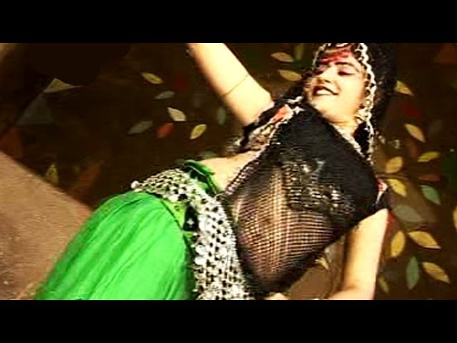 De De Sou Ko Note - Top Hot Rajasthani Dance New Video Song | Latest Rajasthani Songs 2014