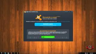 Descargar Avast Antivirus Con Licencia Gratis (2014 2015