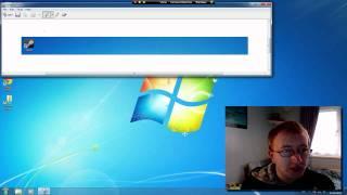 How To Take A Screenshot On Dual Monitors