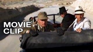 Video Clip: 'Beneath the Truck'