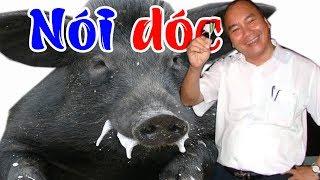 Vạch trần tội nói dóc trắng trợn của chính phủ Nguyễn Xuân Phúc