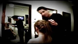 Pablo André :) Producción De Peinados Para Fiestas