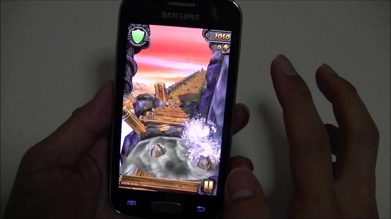 samsung 3g mobile games free download