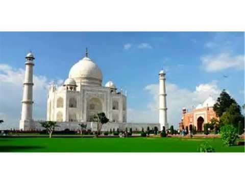 Top 10 Honeymoon Destinations in India