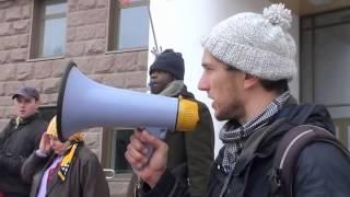 Oleg Brega despre mass-media propagandistică rusă din Moldova
