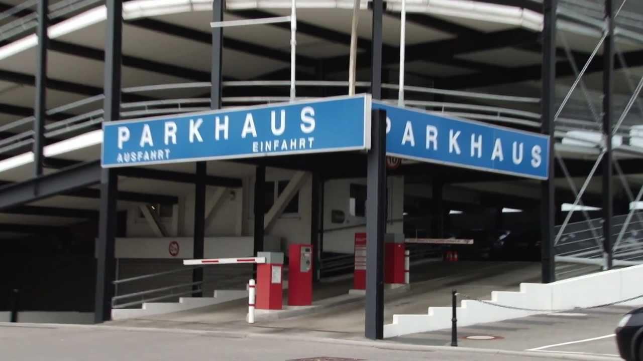 parken am flughafen und kreuzfahrthafen in deutschland und. Black Bedroom Furniture Sets. Home Design Ideas