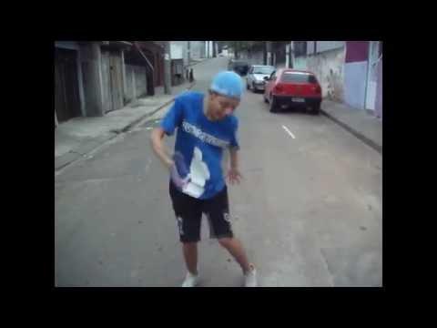 MCS BRUNO IP E MAROMBA - KIKINHO NO MAGRÃO - PASSINHO DO ROMANO (Clauber Alex)
