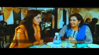 Thillu Mullu 2013 Tamil Full Movie Online HQ