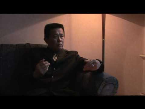 Базовые принципы Фен-Шуй. Гранд Мастер Яп Чен Хай. Классический Фэн-Шуй
