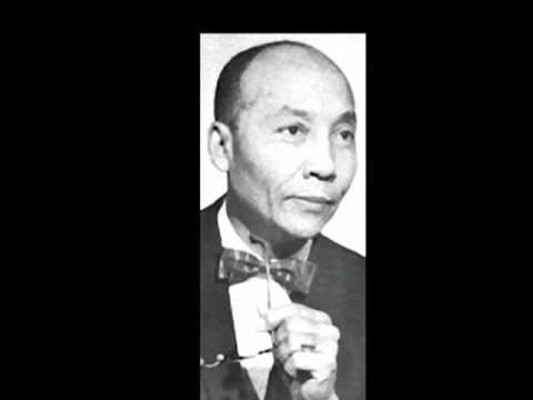 how to eat to live elijah muhammad review